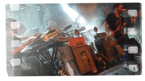 vignette_ph_concerts