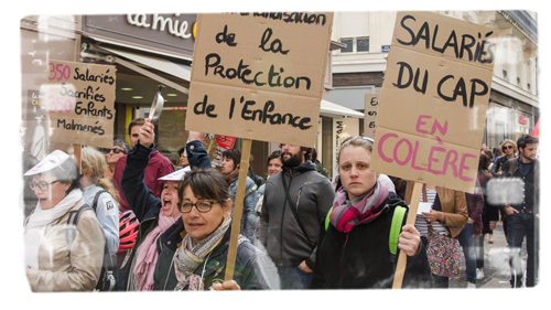 vignette_ph_manif